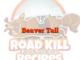 Beaver Tail