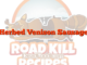 Herbed Venison Sausage