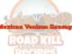 Mexican Venison Sausage