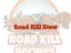 Road Kill Stew