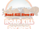 Road-Kill Stew #3
