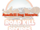 Roadkill Dog Biscuits