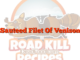 Sauteed Filet Of Venison