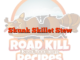 Skunk Skillet Stew
