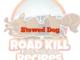 Stewed Dog