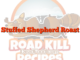 Stuffed Shepherd Roast
