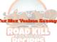 Tex Mex Venison Sausage