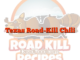 Texas Road-Kill Chili