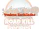Venison Enchiladas