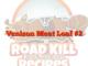 Venison Meat Loaf #2