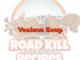 Venison Soup