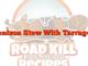 Venison Stew With Tarragon