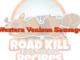 Western Venison Sausage
