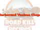 Barbecued Venison Chops