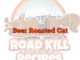 Beer Roasted Cat