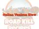 Italian Venison Stew