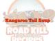 Kangaroo Tail Soup