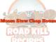 Moose Stew Chop House