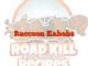 Raccoon Kabobs