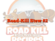 Road-Kill Stew #2