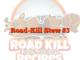 Road-Kill Stew #3