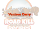 Venison Curry
