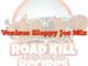 Venison Sloppy Joe Mix